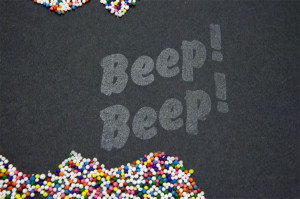 beepbeep_06