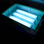 Lyndas-lightbox-UV-8