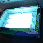 Lynda's Lightbox