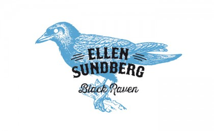 Ben Hagley Ellen Sundberg logo