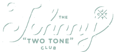 Johnny Two Tone Club