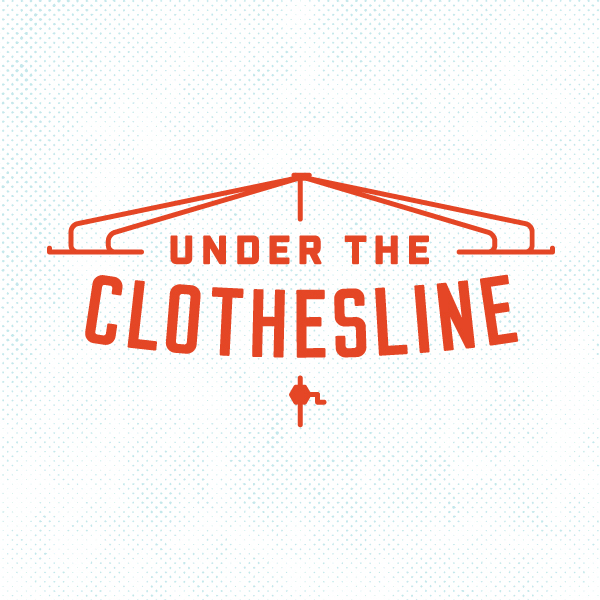 UNT_UnderTheclothesline_LOGO_TO_PRINT_WEB